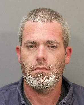 RRPJ-Arrest Lindsey-17Nov3
