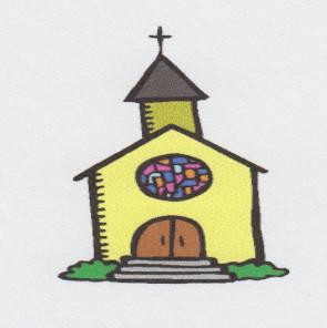 RRPJ-Church Safety TOP-17Nov15
