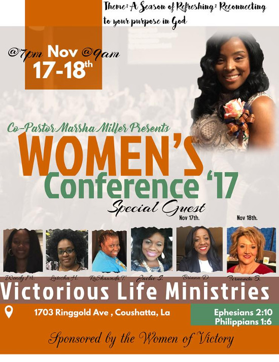 RRPJ-Womens Conf BOTTOM-17Nov10