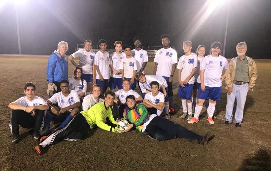 RRPJ-Soccer Win-17Dec6.jpeg