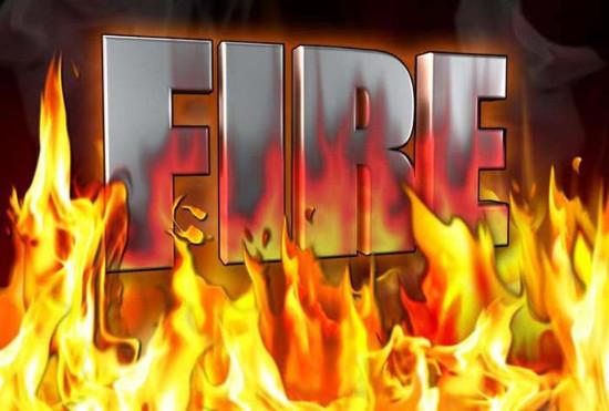 RRPJ-Benefit for Fire Victims-18Jan31