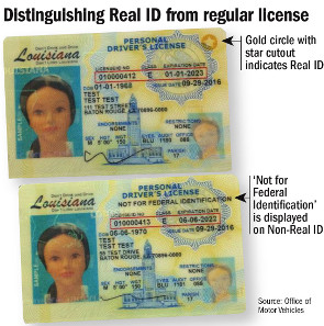 RRPJ-Real ID-18Jan26