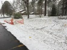 RRPJ-Snow Day BOTTOM3-18Jan17