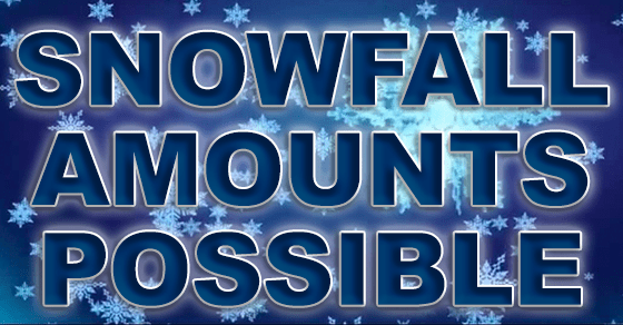 Snowfall 01-2018 (1)