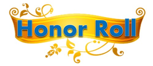 RRPJ-RRES Honor Roll-18Mar30.jpg