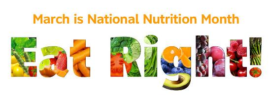 RRPJ-nutrition month-18Mar2
