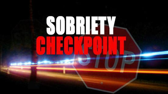 RRPJ-sobriety-checkpoint-18Mar30.jpg