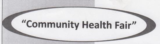 RRPJ-Health Fair-18Apr20