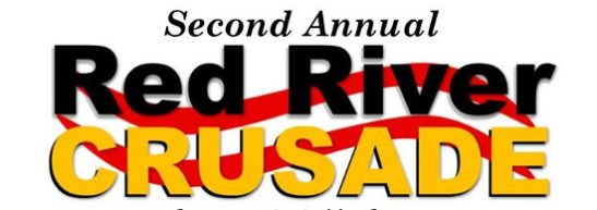 RRPJ-Red River Crusade TOP-18Apr20