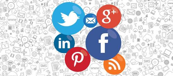 RRPJ-Social Media Change-18Apr25