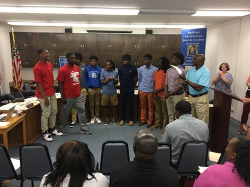 RRPJ-Basketball Boys Honored BOTTOM-18May30