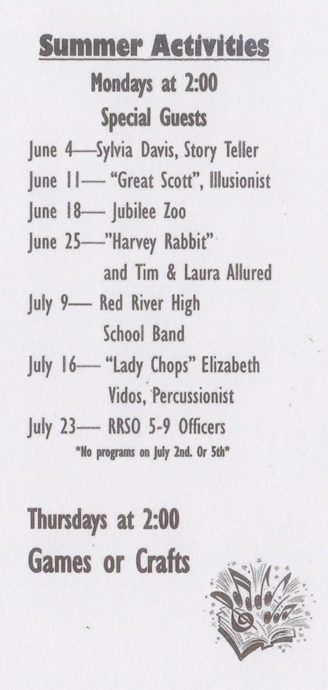 RRPJ-Library June 4th BOTTOM-18Jun1
