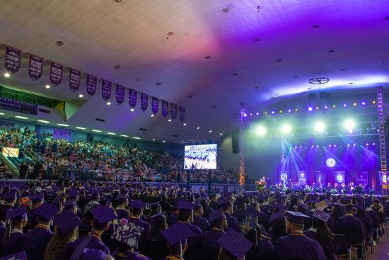 RRPJ-NSU Graduates-18May16
