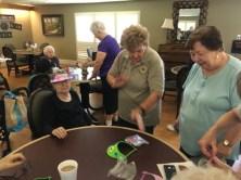 RRPJ-Nursing VBS BOTTOM4-18Jun22
