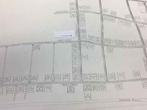 RRPJ-Old Coushatta Map BOTTOM1-18Jun15