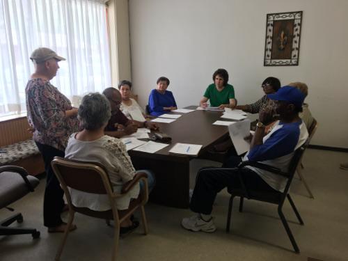 RRPJ-COA Meeting-18Jul25