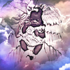 RRPJ-Coushatta Infant Dies-18Jul18