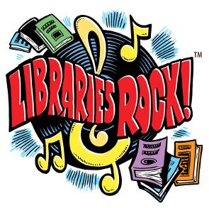 RRPJ-Last Library Program BOTTOM-18Jul20