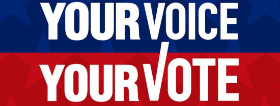 RRPJ-Local Elections-18Jul25