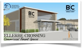 RRPJ-Groundbreaking for B C Shrve-18Sep26
