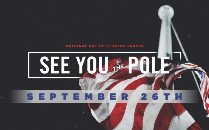 RRPJ-See You at Pole-18Sep26
