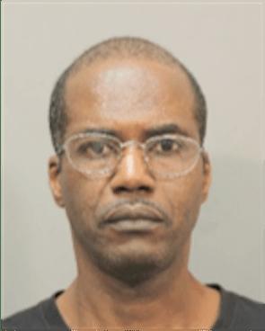 RRPJ-Arrest Harris-18Oct26