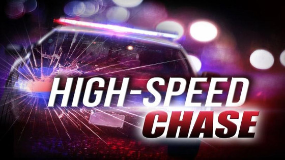 RRPJ-High Speed Chase-18Oct19