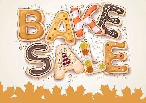 RRPJ-Bake Sale-18Nov16