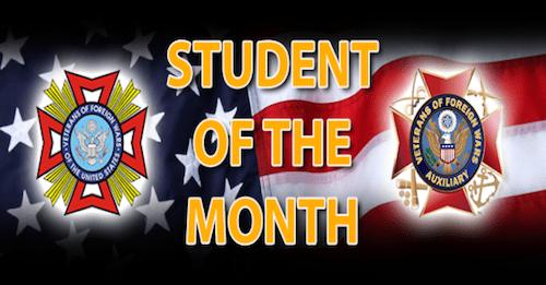 RRPJ-STudent of Month BOTTOM-18Nov7
