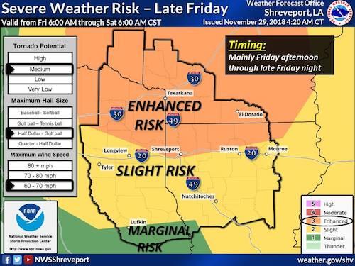 RRPJ-Wx Risk of Storms-18Nov30