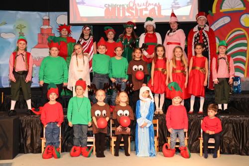 RRPJ-First Baptist Children Choir-18Dec28