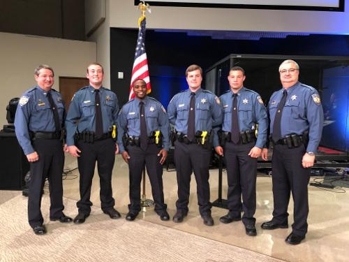 RRPJ-Sheriffs Grads TOP-18Dec7