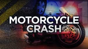 Coushatta Man Dies in Motorcycle Accident | Red River Parish Journal