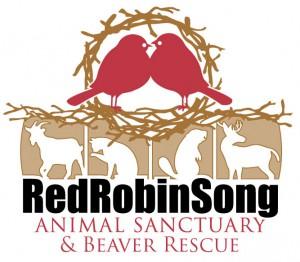 RedRobin_AnimalSanctuary_LogoFinal