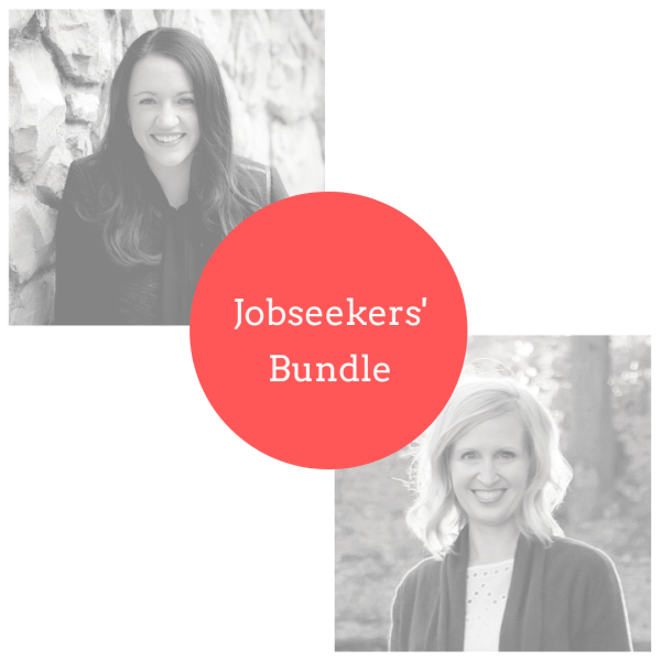 Jobseekers Bundle helps jobseekers find the right path to a new career