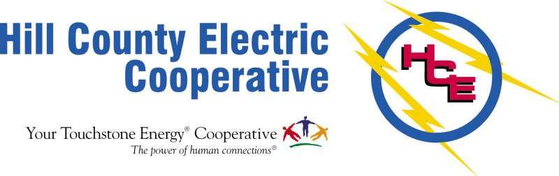 Hill County Electric Cooperative