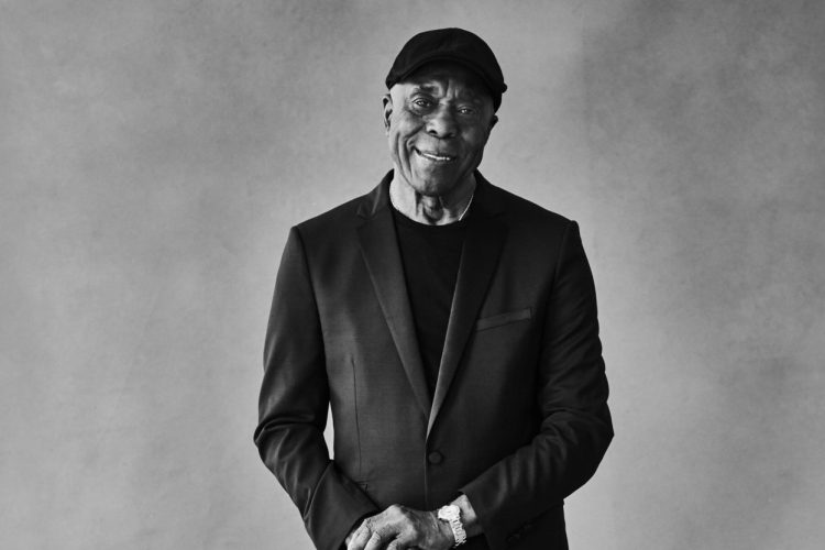 Happy Birthday Buddy Guy: Performing Live At Red Rocks In 2013