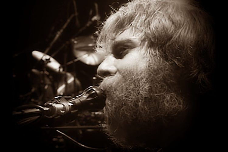 Happy Birthday Brent Mydland: Watch Grateful Dead Performing Brent Originals