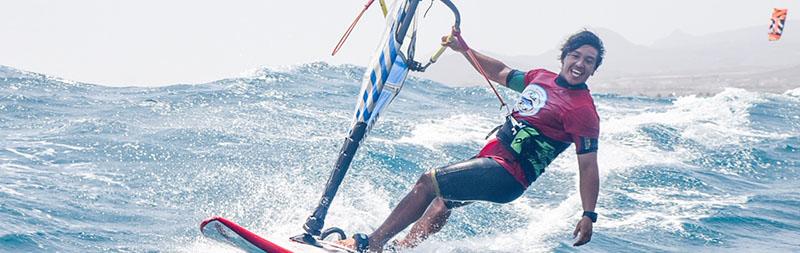 windsurf 2020