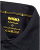 DeWALT Rutland Polo