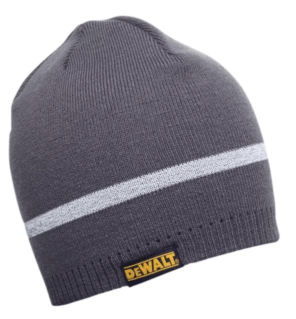 Redrok Workwear Centre Plymouth - DeWalt Beanie Hat