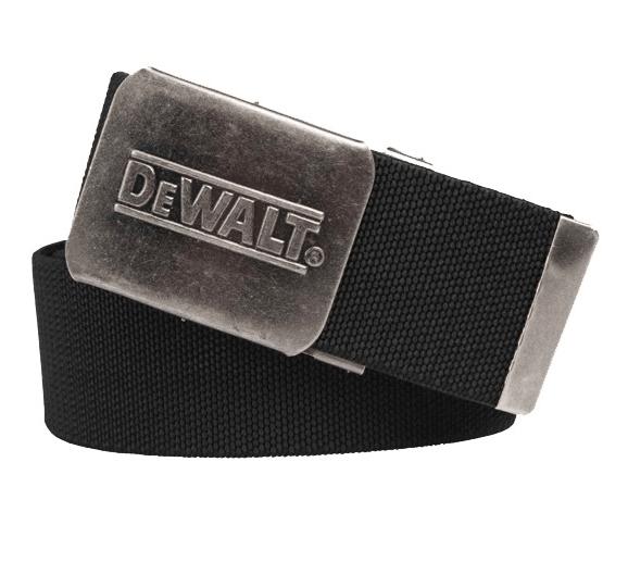 Redrok Workwear Centre Plymouth - DeWalt Belt