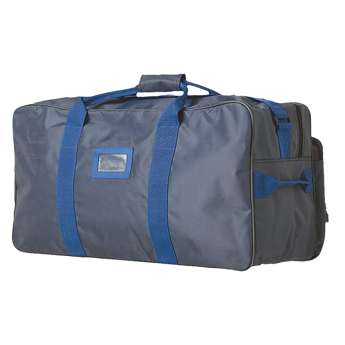 Portwest Travel Bag Navy