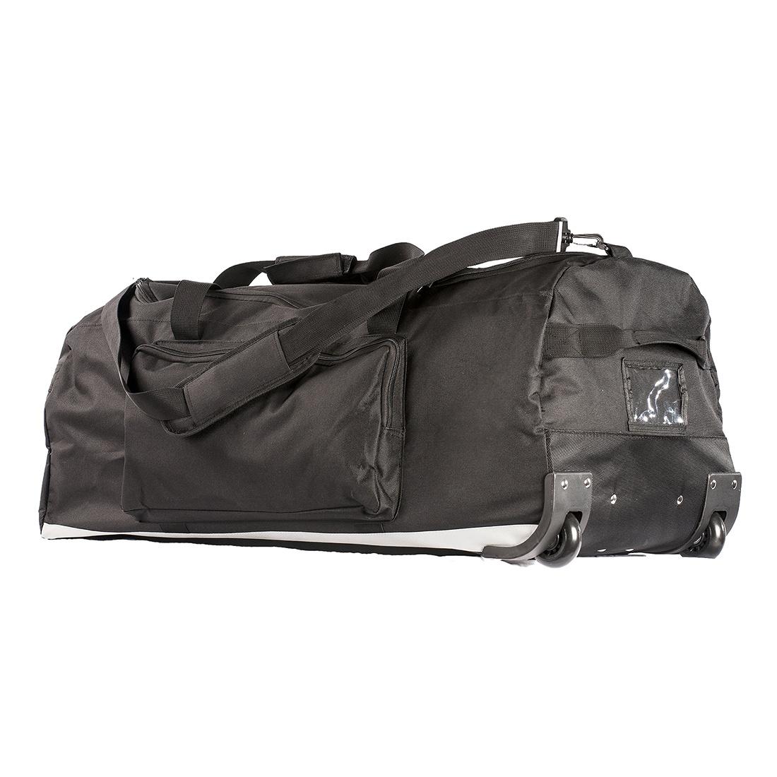 Portwest Travel Trolley Bag