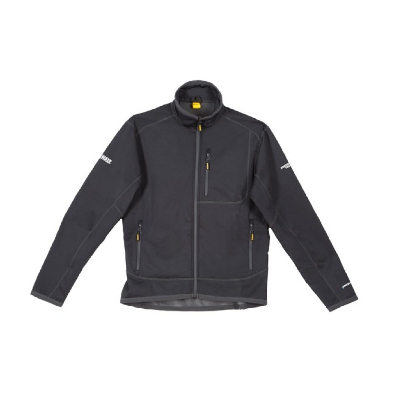 Redrok Workwear Centre Plymouth DeWalt Barton Tech Jacket