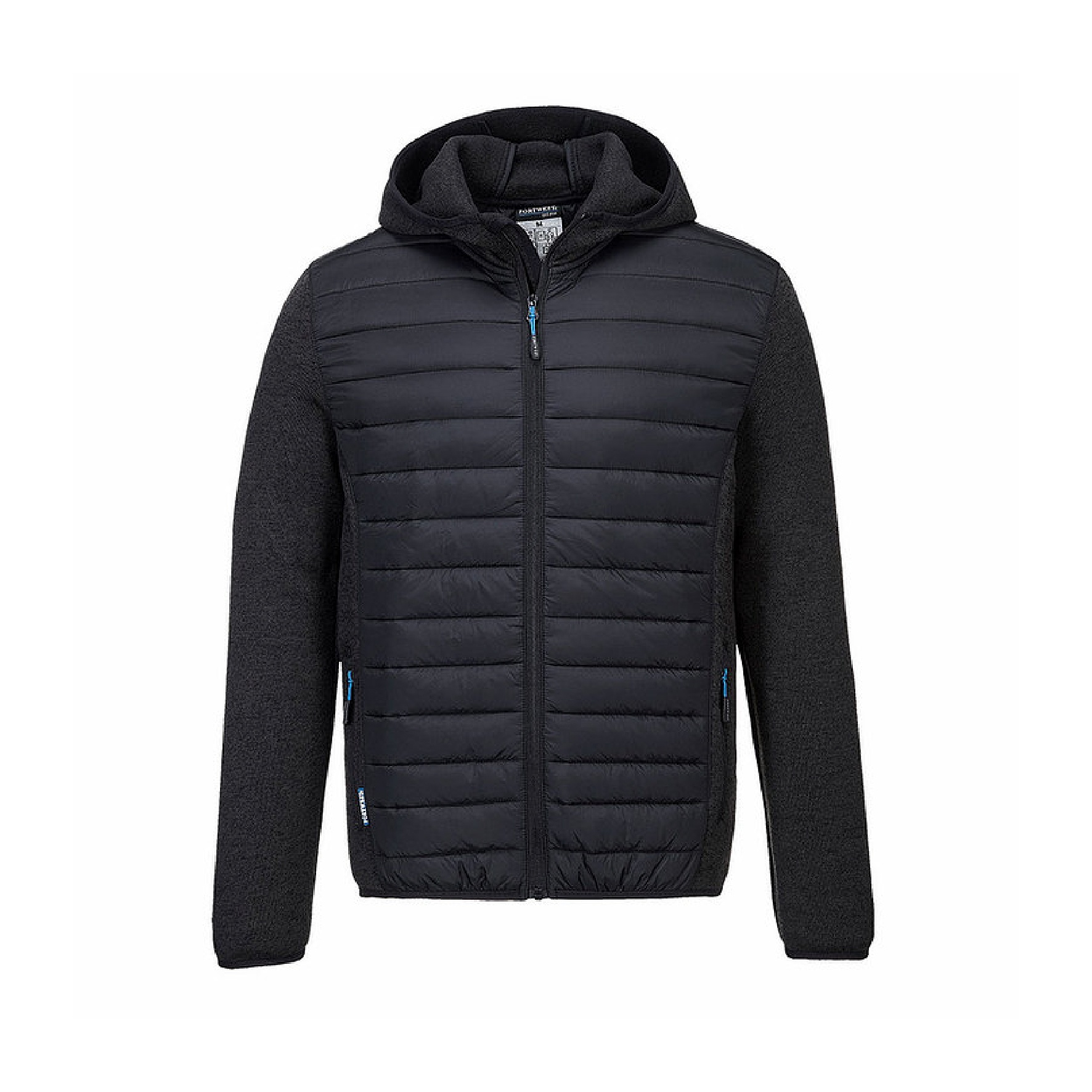 Redrok Workwear Centre Plymouth - KX3 Baffle Jacket