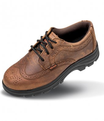 Result Managers Brogues