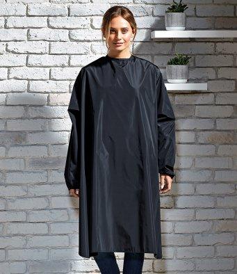 Premier Waterproof Long-Sleeve Gown
