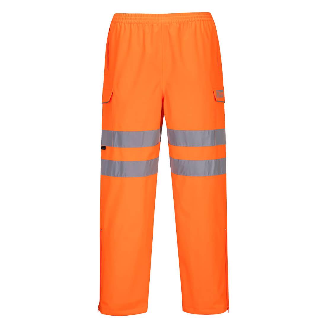 Portwest Extreme Trouser