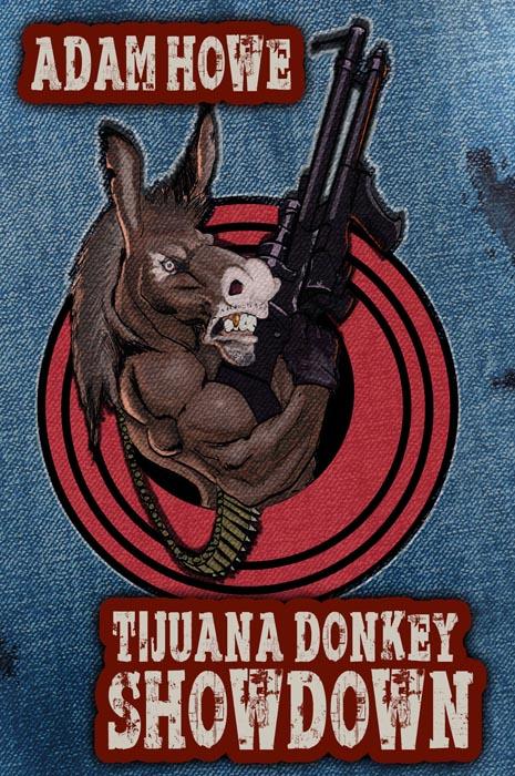 tijuana-donkey-showdown